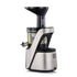products/biochef_Quantum_Back_1600px_cold_press_juicer.jpg
