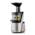 Biochef quantum cold press juicer
