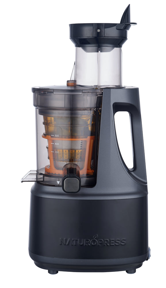 Naturopress Cold Press Juicer