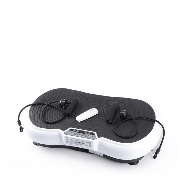 VibroSlim Body Vibration Machine