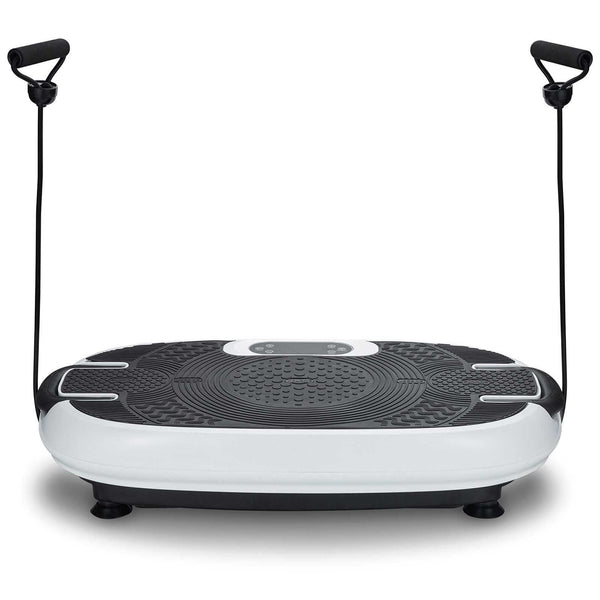 VibroSlim Radial Plus 3D Fitness Vibration Plate