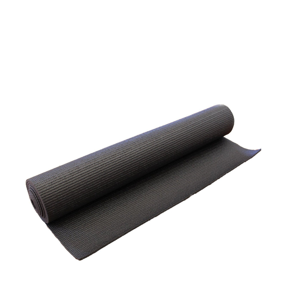 VibroSlim Exercise Yoga Mat