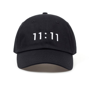 59709f4a742 All Dad Hats – Hats Below 15