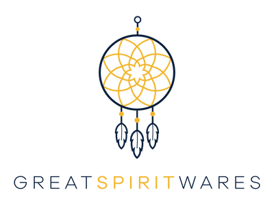 Great Spirit Wares