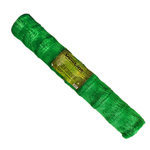 VineLine Green Plastic Garden Trellis Netting (Roll)