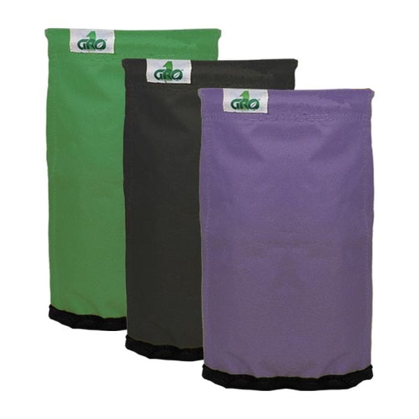 Pro Extraction Bag Kits