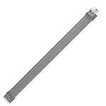 "TLED 26W 21"" LED Grow Light"