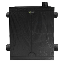 OneDeal 2' x 4' Grow Tent