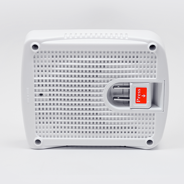 E-333 Renewable Mini-Dehumidifier