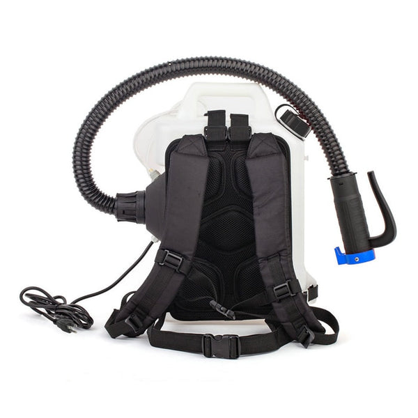 Electric Fogger ULV Atomizer Backpack