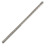 "TLED 42W 38"" LED Grow Light"