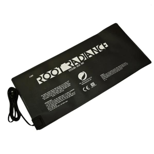 Root Radiance Heat Mat