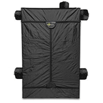 OneDeal 5x5 Grow Tent Closed