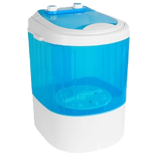 Bubble Magic 5 Gallon Hash Washing Machine (NEW VERSION)