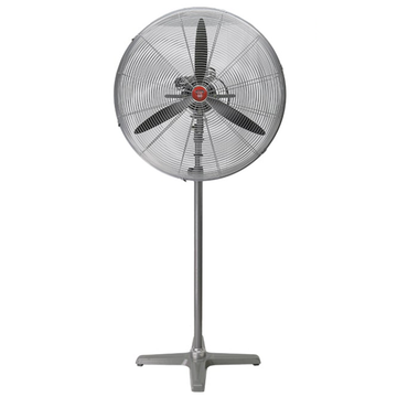 Industrial Pedestal Stand Fan