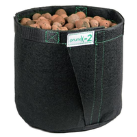 Prune Pot PruneX Pot Fabric Pot