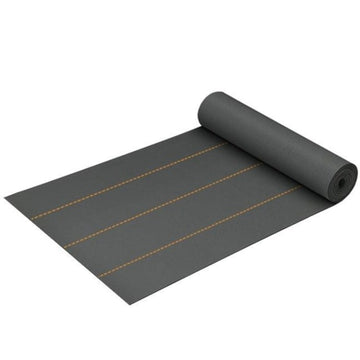 Weed Barrier Mat