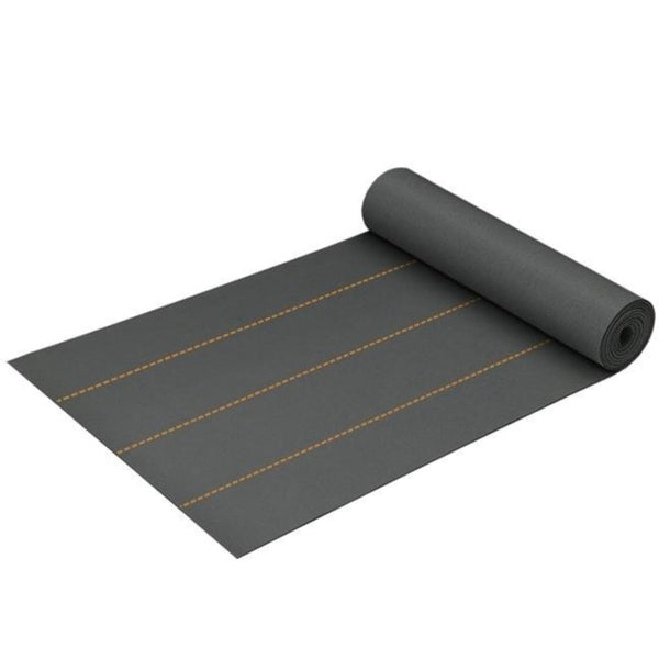 Grow1 Weed Barrier Mat