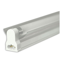 Lightech Single Strip T5 Fluorscent Grow Light Fixture
