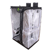 VegFlower 3' x 2' Grow Tent
