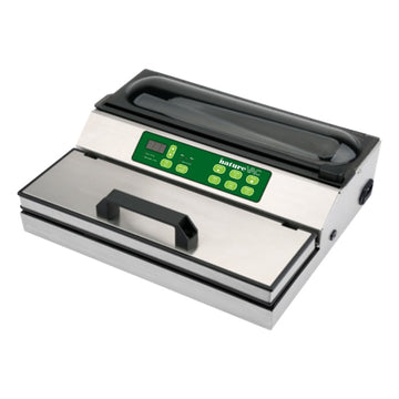 Commercial Vacuum Sealer V2