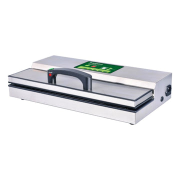 Industrial Vacuum Sealer V2