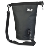 Funk Fighter DIVER Bag