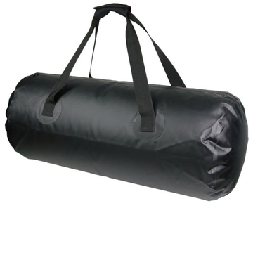 DIVER Duffle Bag