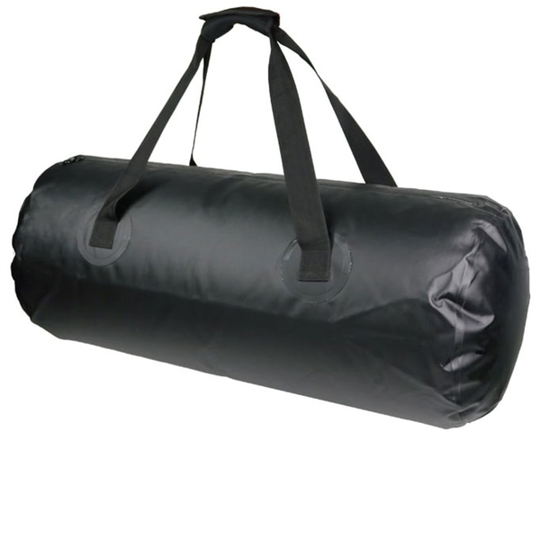 Funk Fighter DIVER Duffle Bag