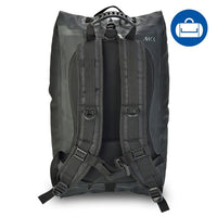 AWOL Diver Backpack
