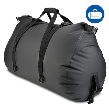 DIVER Duffel Bag