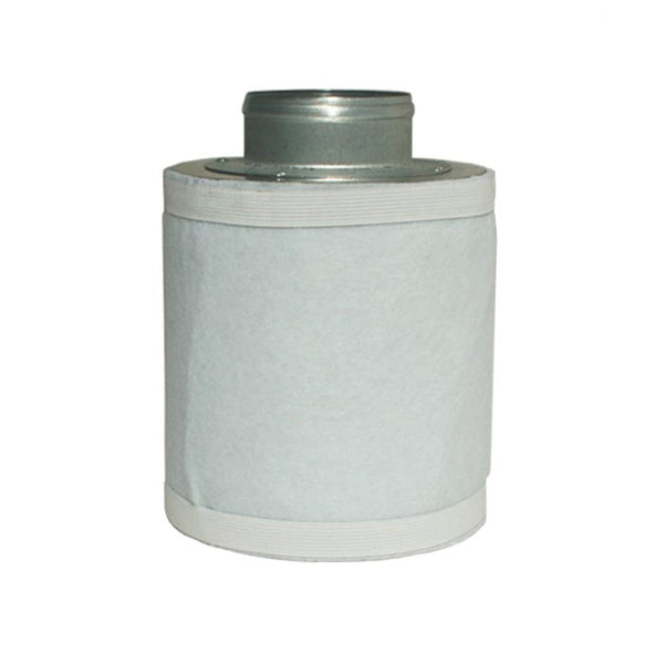 DL Wholesale Standard Carbon Filter
