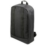 AWOL CARGO Backpack