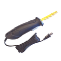 Corded Hand Trimmer