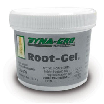 Dyna-Gro Root-Gel 2 Oz.