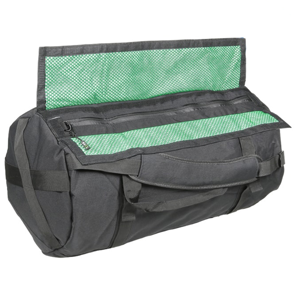 AWOL CARGO Duffel Bag Smell Proof