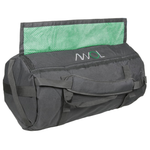 AWOL CARGO Duffel Bag Open
