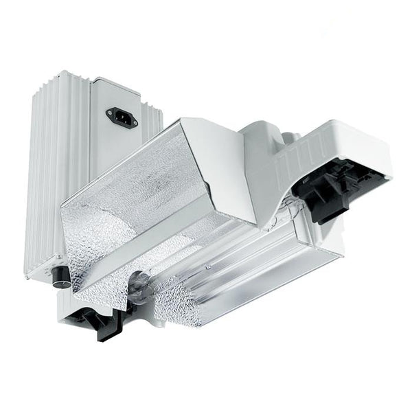 ePapillon 1000 Watt Grow Light Fixture