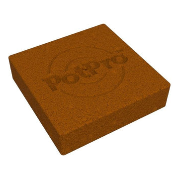 "PotPro Cube for 6"" Pot (Case of 45)"