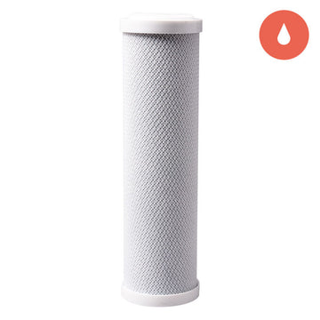 Replacement Carbon Filter for XL Scrubber
