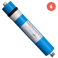 GrowoniX High Flow Membrane Replacement Filter