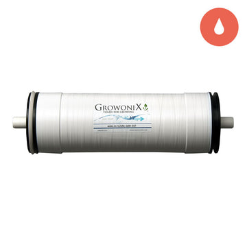 Reverse Osmosis Replacement Membrane for GX600