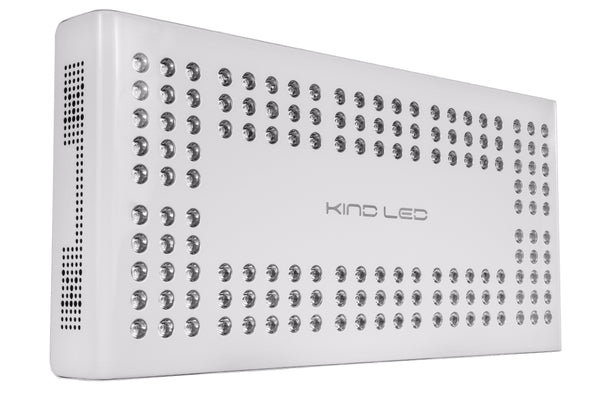 K3-XL600 Indoor LED Grow Light
