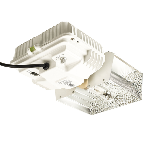 Master Pursuit 500W Grow Light Fixture