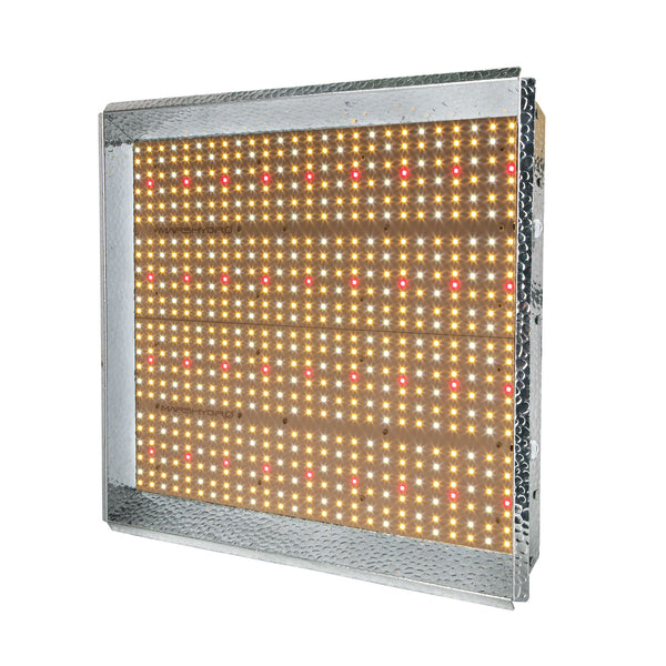 TSW 2000 Led Grow Light