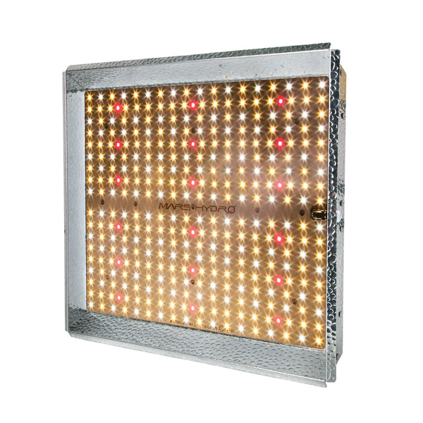 TS 1000 Led Grow Light