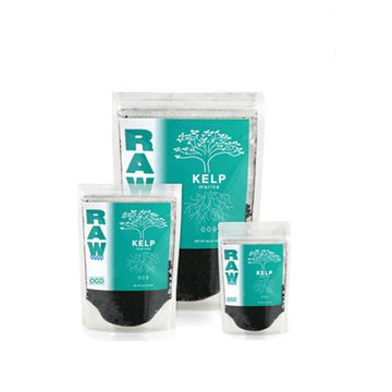NPK RAW Kelp