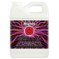 NPK Industries NPK Mighty