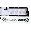 Raging Kale LED 250w Grow Light