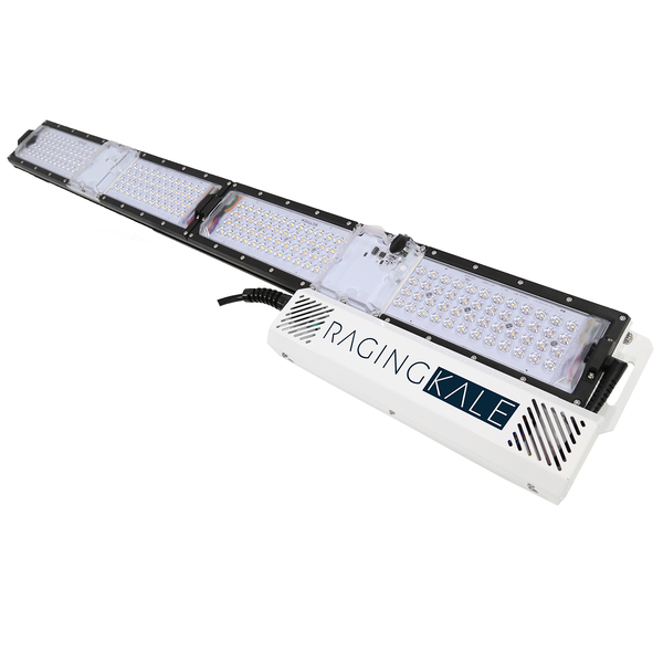 Scynce LED Raging Kale LED Grow Light
